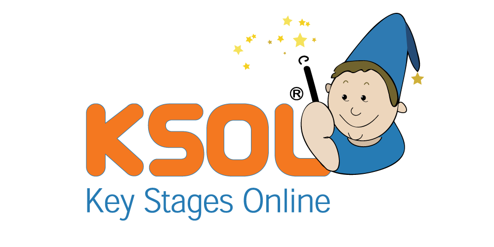 The 11+ Tuition Specialists - KSOL: Key Stages Online