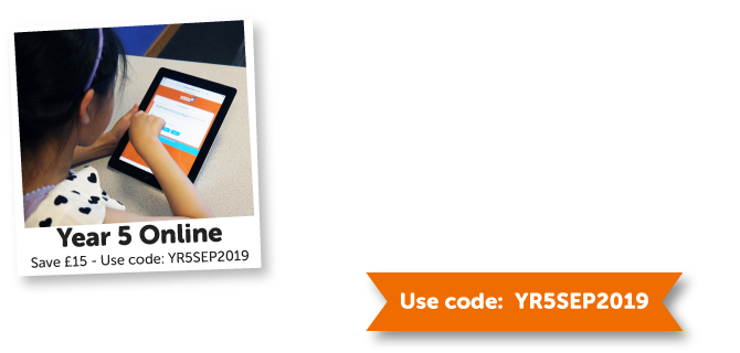 Save £15 on the Graduate Course