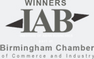 IAB AWARDS