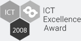 ICT Excellence Award