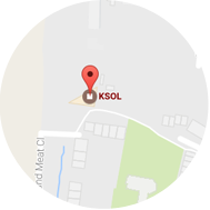 KSOL Warwick Centre Location